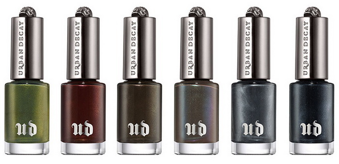 Urban-Decay-Holiday-2016-XX-Vintage-Collection-Nail-Color 2