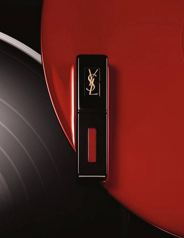YSL-Fall-2016-Vernis-A-Levres-Vinyl-Cream-Makeup-Collection 3