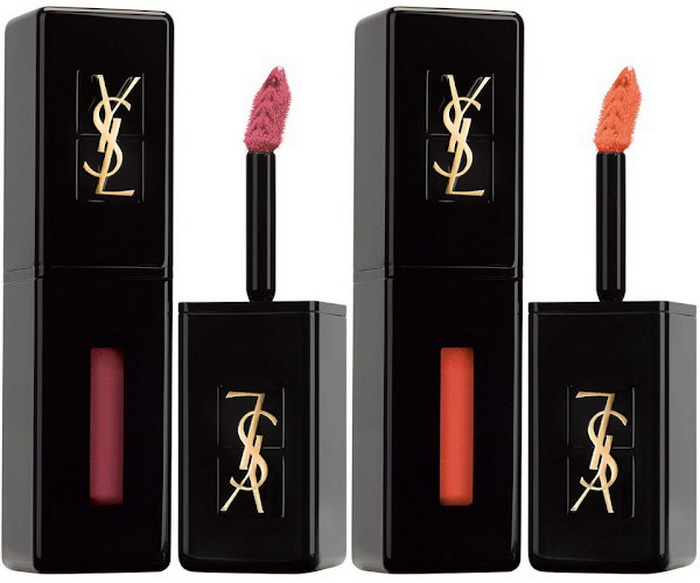 YSL-Fall-2016-Vernis-A-Levres-Vinyl-Cream-Makeup-Collection-Vinyl-Cream-Lip-Stain 4