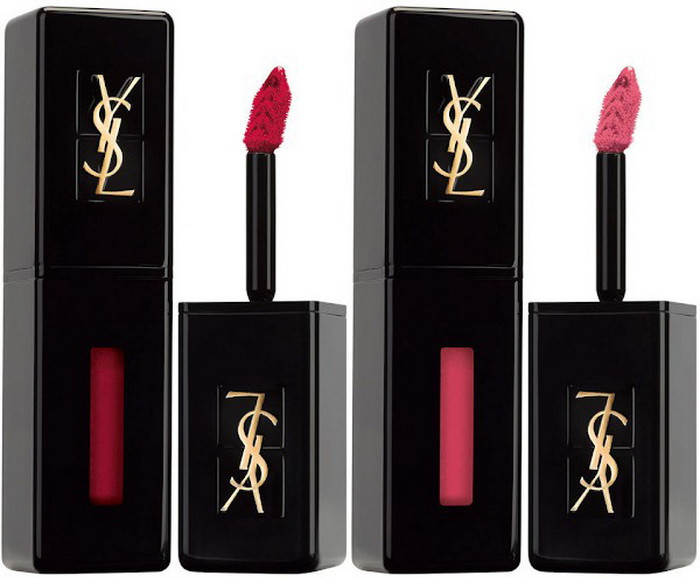 YSL-Fall-2016-Vernis-A-Levres-Vinyl-Cream-Makeup-Collection-Vinyl-Cream-Lip-Stain 5