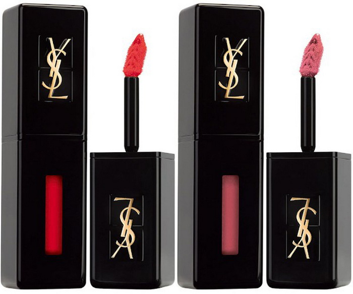 YSL-Fall-2016-Vernis-A-Levres-Vinyl-Cream-Makeup-Collection-Vinyl-Cream-Lip-Stain 6