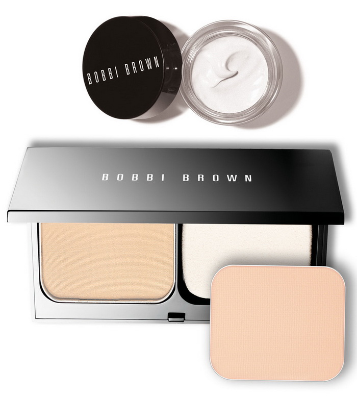 Bobbi-Brown-Holiday-2016-2017-Gift-Giving-Collection 5