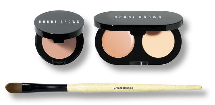Bobbi-Brown-Holiday-2016-2017-Gift-Giving-Collection 6