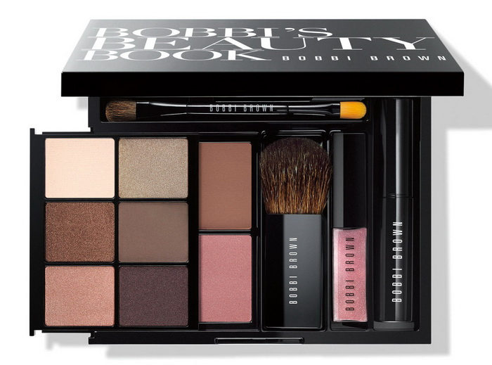 Bobbi-Brown-Holiday-2016-2017-Gift-Giving-Collection-Bobbi's-Party-Picks-Cheek-Lip-Eye-Kit