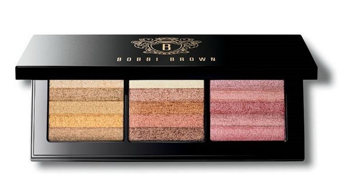 Bobbi-Brown-Holiday-2016-2017-Gift-Giving-Collection-Brightening-Brick