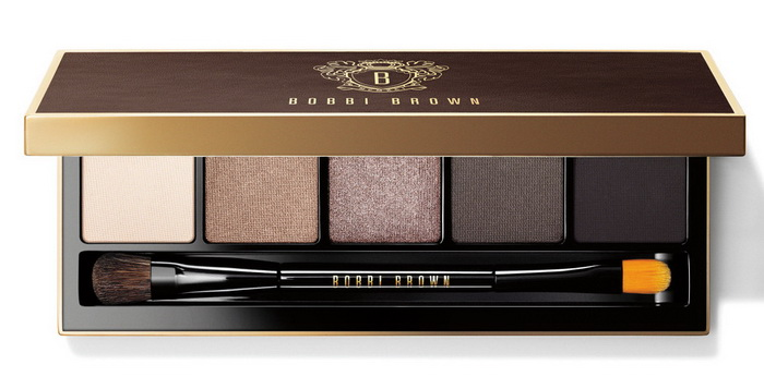 Bobbi-Brown-Holiday-2016-2017-Gift-Giving-Collection-Cool-Dusk-Eye-Palette
