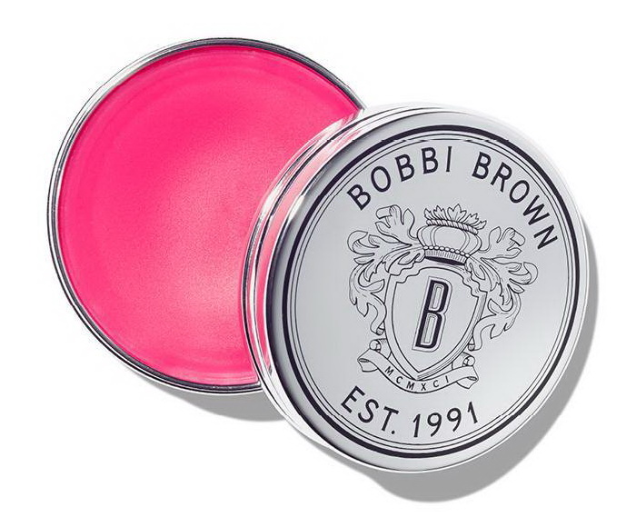 Bobbi-Brown-Holiday-2016-2017-Gift-Giving-Collection-Lip-Balm
