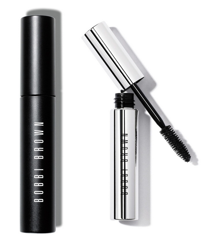 Bobbi-Brown-Holiday-2016-2017-Gift-Giving-Collection-Party-All-Night-Eye-Opening-and-No-Smudge-Mascara