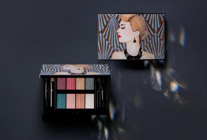 cle-de-peau-holiday-2016-2017-les-annees-folles-makeup-collection-eye-color-palette-1