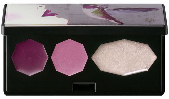 cle-de-peau-holiday-2016-2017-les-annees-folles-makeup-collection-lip-color-palette-2