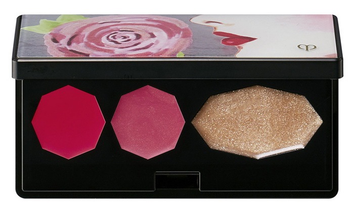 cle-de-peau-holiday-2016-2017-les-annees-folles-makeup-collection-lip-color-palette