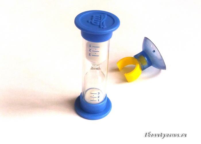 dontodent-kids-3-minuten-sanduhr-1