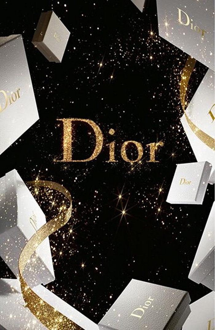 dior-christmas-holiday-2016-2017-splendor-makeup-collection-3