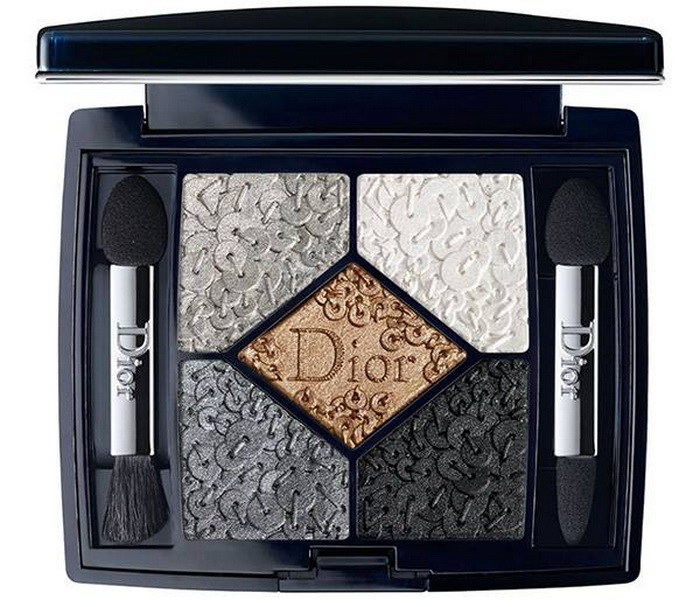 dior-christmas-holiday-2016-2017-splendor-makeup-collection-5-couleurs-eyeshadow-palette-1