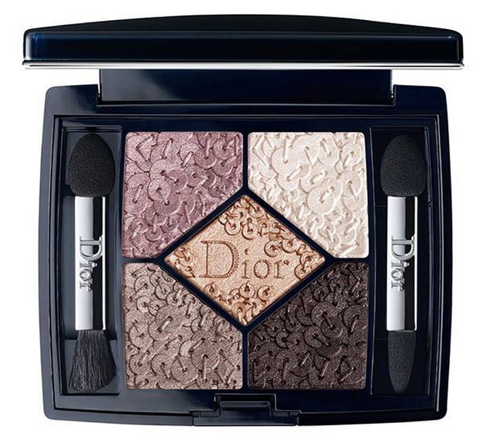 dior-christmas-holiday-2016-2017-splendor-makeup-collection-5-couleurs-eyeshadow-palette-2