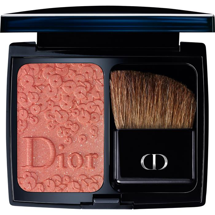 dior-christmas-holiday-2016-2017-splendor-makeup-collection-diorblush-1