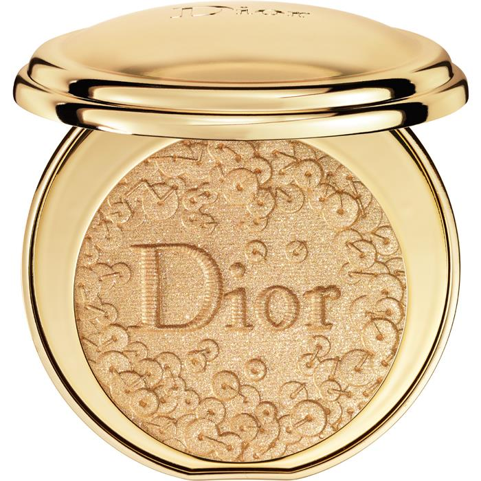 dior-christmas-holiday-2016-2017-splendor-makeup-collection-diorific-illuminating-face-powder-1