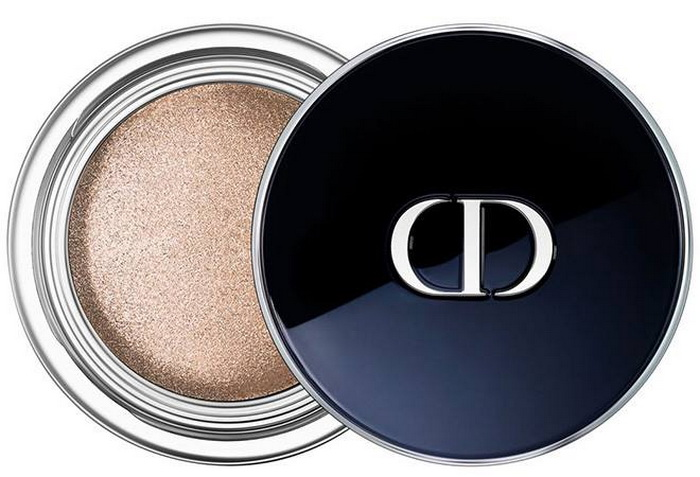 dior-christmas-holiday-2016-2017-splendor-makeup-collection-diorshow-mono-eyeshadow