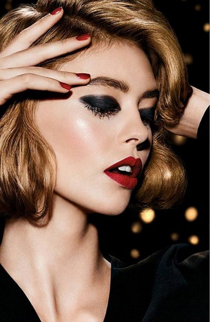 dior-christmas-holiday-2016-2017-splendor-makeup-collection