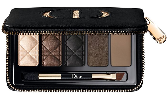Dior-Christmass-Holiday-2016-2017-Couture-Palette-for-Eyes-and-Brows