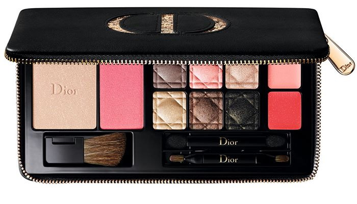 Dior-Christmass-Holiday-2016-2017-Couture-Palette-for-Face-Eyes-and-Lips