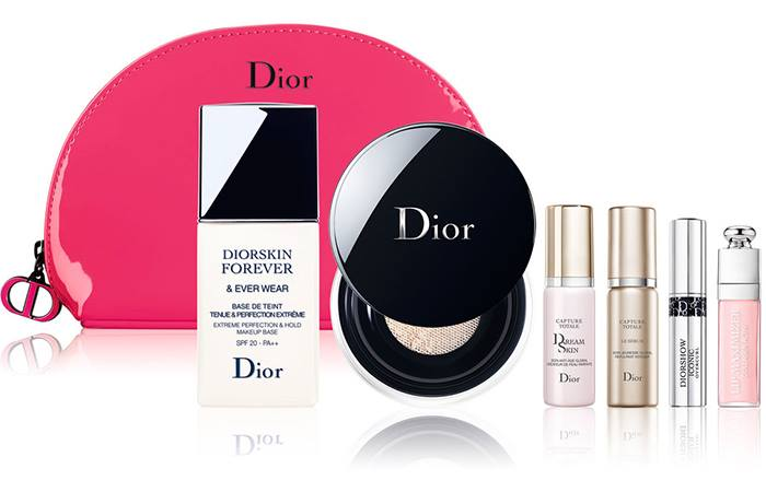 Dior-Christmass-Holiday-2016-2017-Sets 5