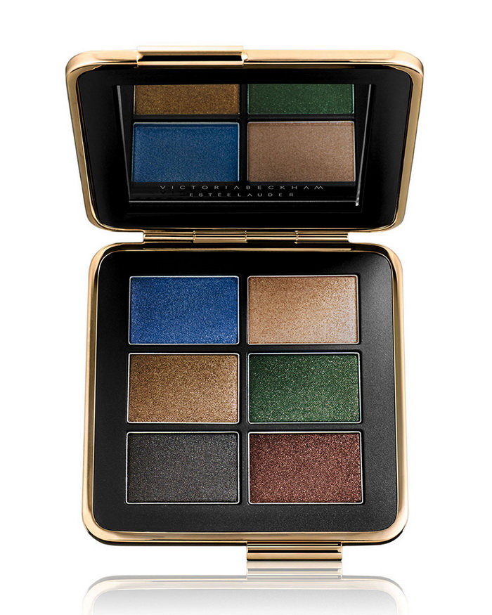 estee-lauder-fall-winter-2016-2017-victoria-beckham-makeup-collection-eye-palette