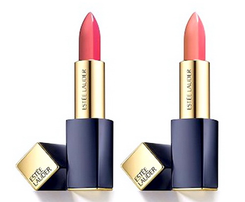 estee-lauder-winter-2016-2017-pure-color-envy-ombre-sculpting-lipstick-1