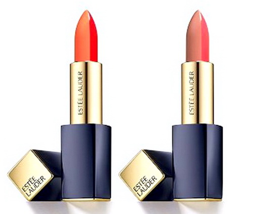 estee-lauder-winter-2016-2017-pure-color-envy-ombre-sculpting-lipstick-2