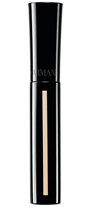 giorgio-armani-fall-winter-2016-2017-high-precision-retouch-concealer-2