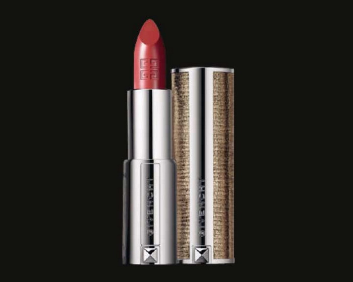 givenchy-christmass-holiday-2016-2017-audace-de-lor-makeup-collection-le-rouge-givenchy