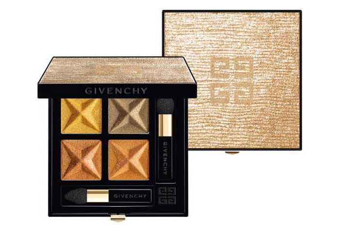 givenchy-christmass-holiday-2016-2017-audace-de-lor-makeup-collection-ors-audacieux-palette