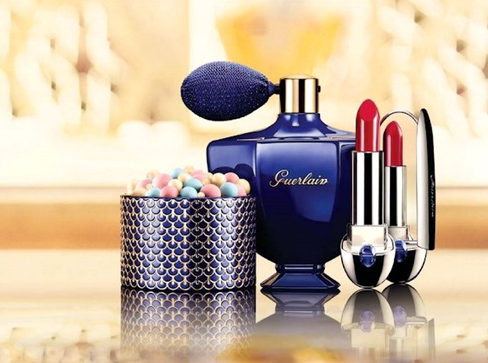 guerlain-christmass-holiday-2016-2017-makeup-collection-2