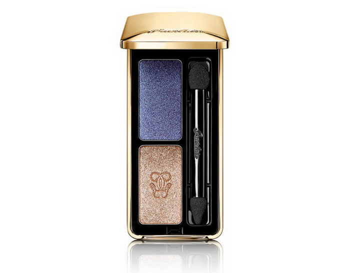 guerlain-christmass-holiday-2016-2017-makeup-collection-precious-eyeshadows