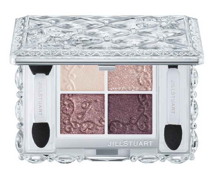 jill-stuart-fall-2016-lady-mauve-makeup-collection-shimmer-couture-eyes