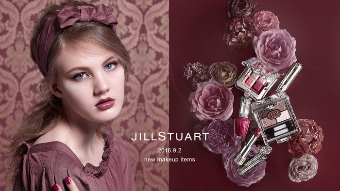 jill-stuart-fall-2016-lady-mauve-makeup-collection