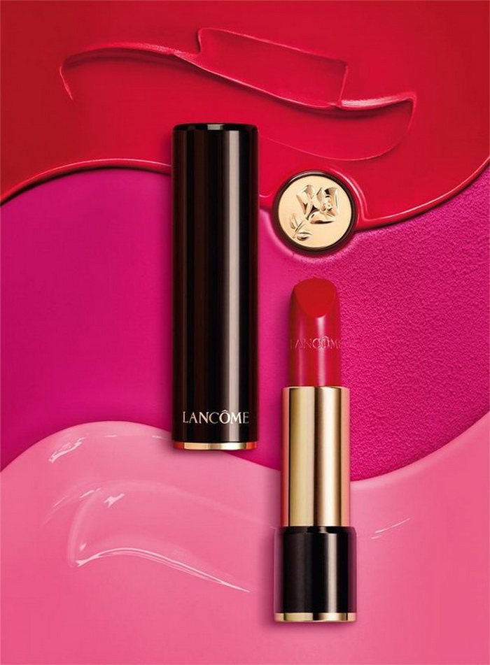 lancome-fall-winter-2016-labsolu-rouge-5