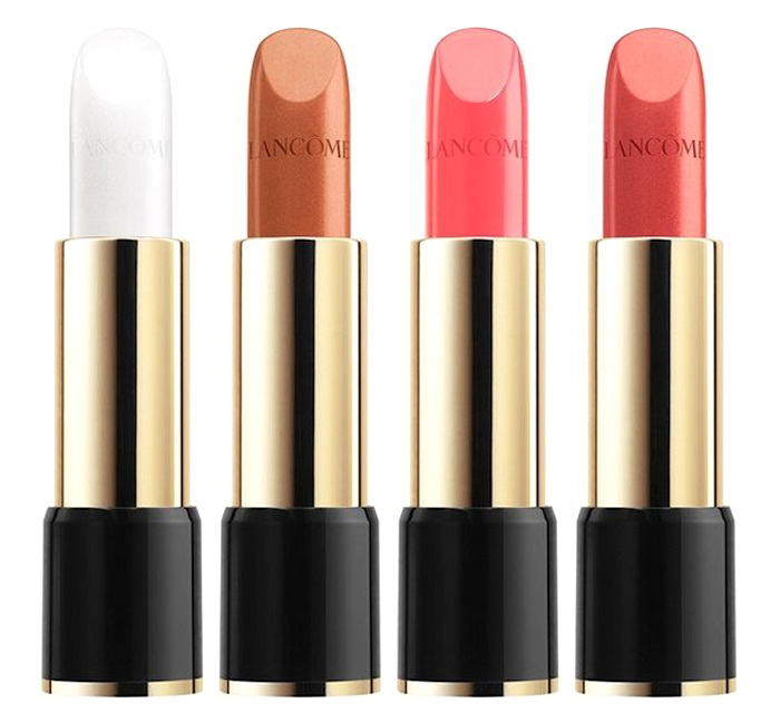 lancome-fall-winter-2016-labsolu-rouge-lipstick-1