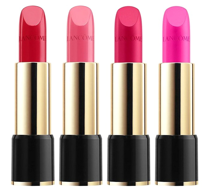 lancome-fall-winter-2016-labsolu-rouge-lipstick-10