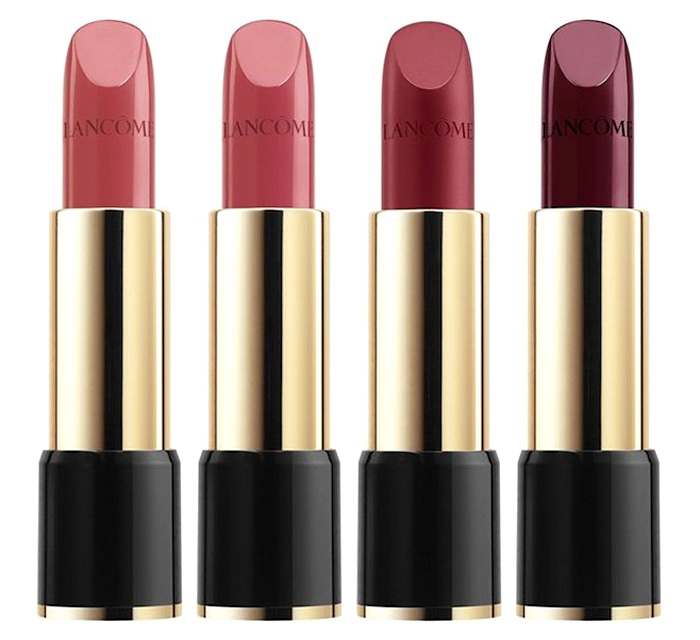 lancome-fall-winter-2016-labsolu-rouge-lipstick-11