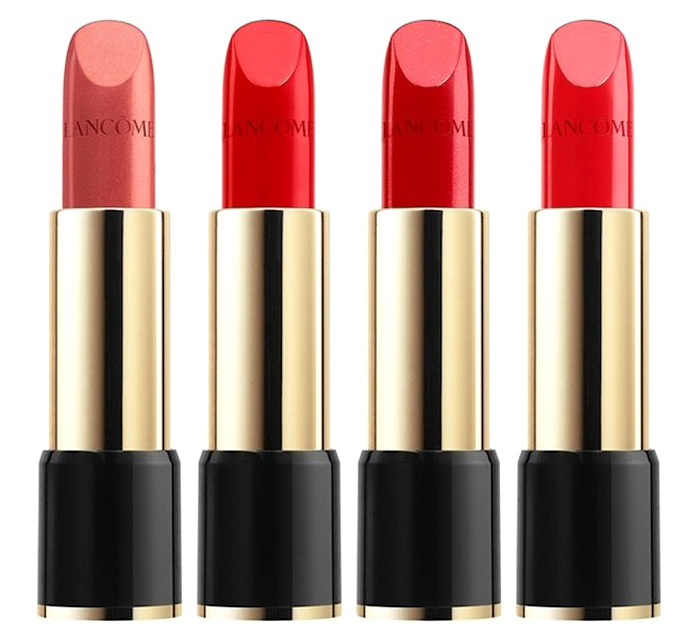 lancome-fall-winter-2016-labsolu-rouge-lipstick-2