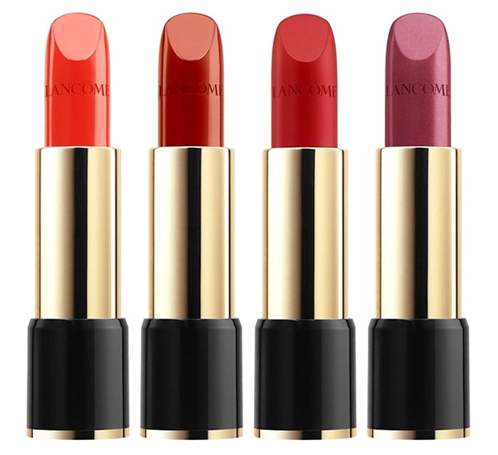 lancome-fall-winter-2016-labsolu-rouge-lipstick-3