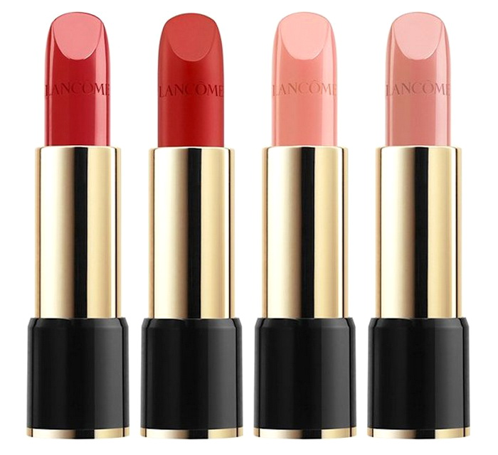 lancome-fall-winter-2016-labsolu-rouge-lipstick-4