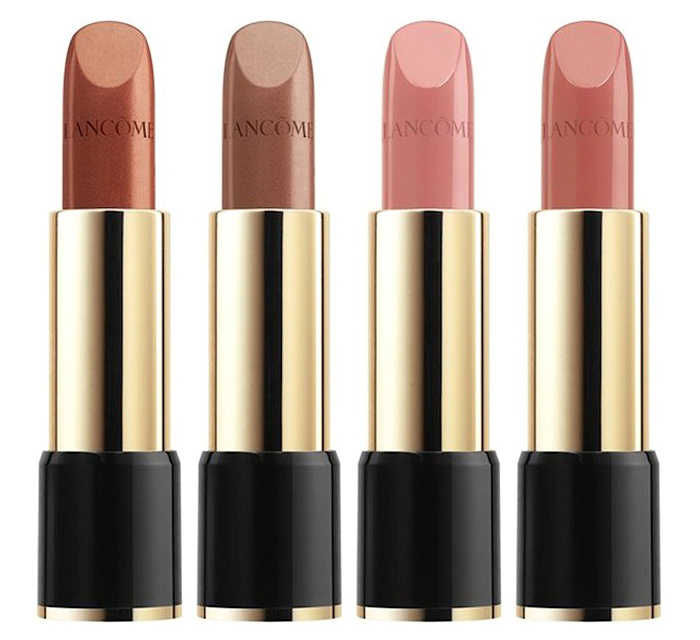 lancome-fall-winter-2016-labsolu-rouge-lipstick-5