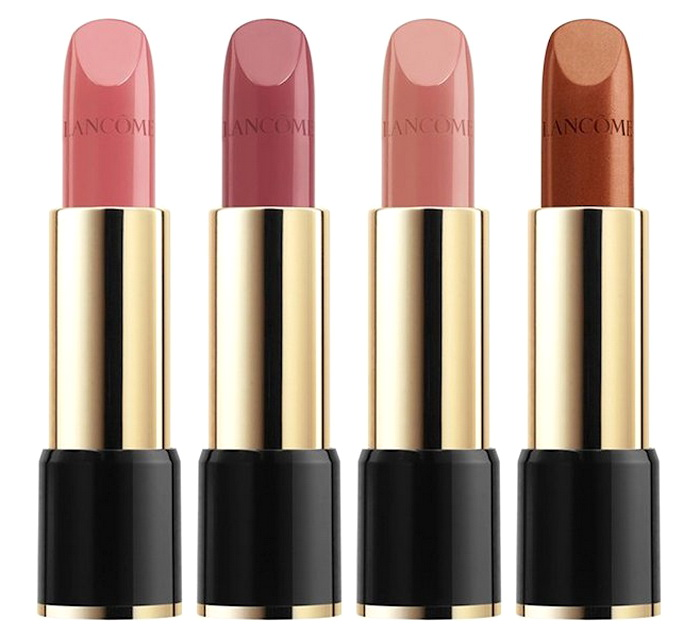 lancome-fall-winter-2016-labsolu-rouge-lipstick-6