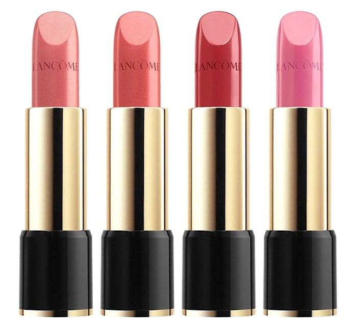 lancome-fall-winter-2016-labsolu-rouge-lipstick-8