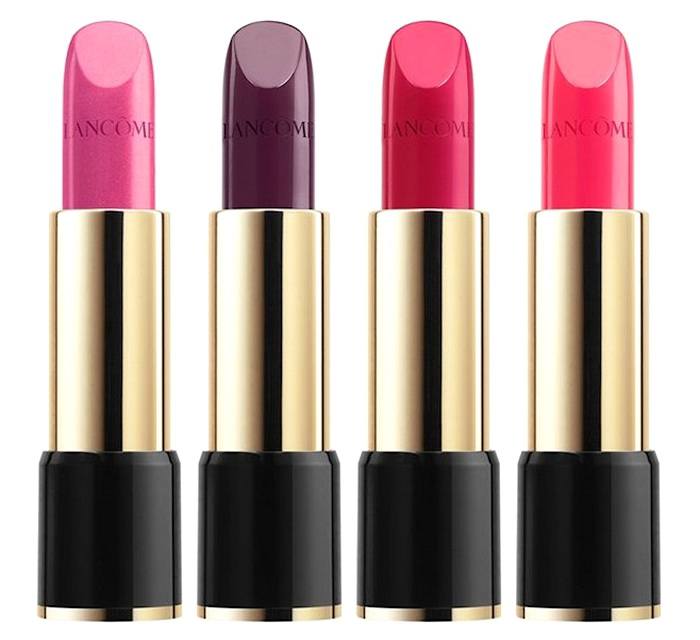lancome-fall-winter-2016-labsolu-rouge-lipstick-9