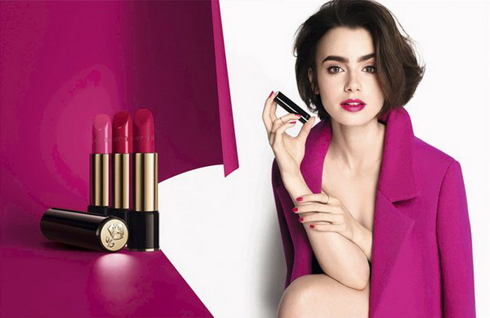 lancome-fall-winter-2016-labsolu-rouge