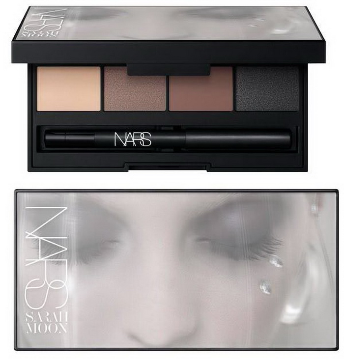 nars-holiday-2016-2017-sarah-moon-makeup-collection-color-eye-palette