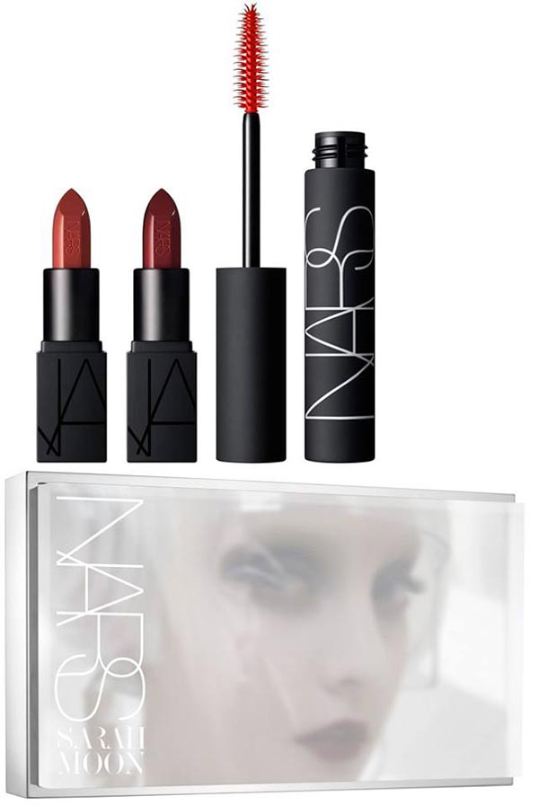 nars-holiday-2016-2017-sarah-moon-makeup-collection-get-real-audacious-eye-and-lip-set